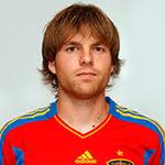 http://www.illarra4.com/en/spain_national_team
