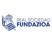 Real Sociedad Fundazioa