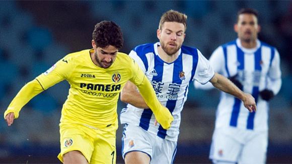 Dreams continue in the Cup (3-1)
