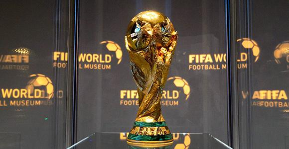Portugal, Marruecos e Irán, rivales del Mundial