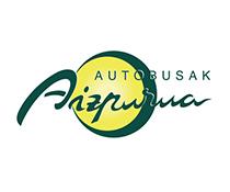 Autocares Aizpurúa